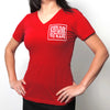 No Excuse-Women's Shirt - Extra Small