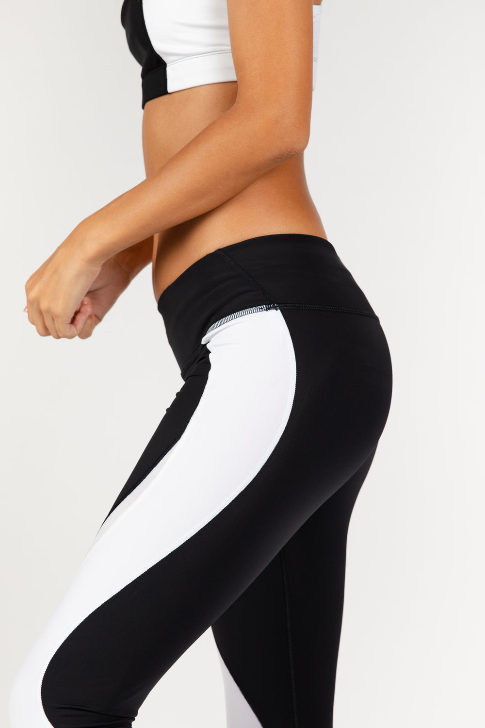 Game Time Leggings