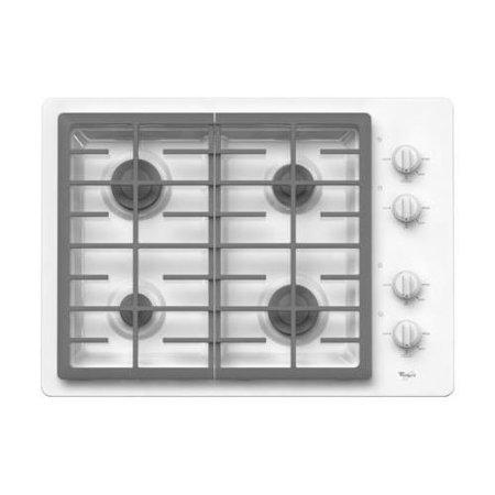 https://www.ebay.com/sch/i.html?_nkw=W5CG3024XW+30+Sealed+Burner+Gas+Cooktop+With+4+Sealed+Burners+AccuSimmer+Burner+Continuous+Grates+Knob+Controls+ADA+Compliant+Electronic+Ignition+In+White&_sacat=0
