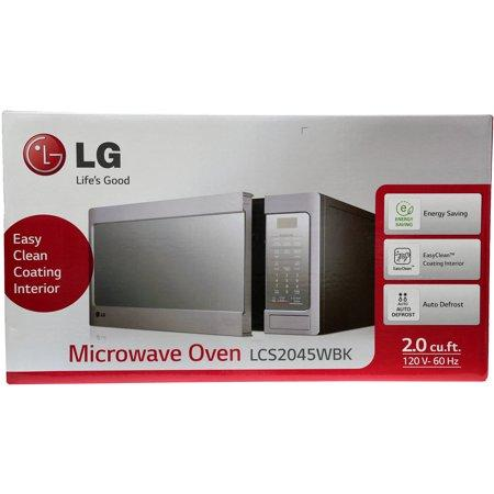 https://www.ebay.com/sch/i.html?_nkw=LG+2+0+cu+ft+Countertop+Microwave+Oven+with+EasyClean&_sacat=0