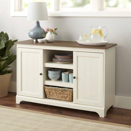https://www.ebay.com/sch/i.html?_nkw=Better+Homes+and+Gardens+Kipling+Credenza&_sacat=0