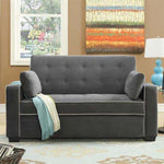 https://www.ebay.com/sch/i.html?_nkw=Lifestyle+Solutions+Monroe+Convertible+Full+Loveseat+Grey&_sacat=0