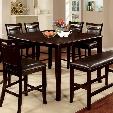 https://www.ebay.com/sch/i.html?_nkw=Furniture+of+America+Ridgeway+Square+Counter+Height+Dining+Table&_sacat=0