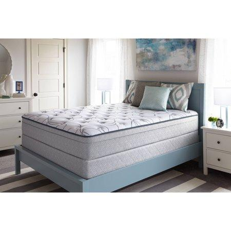https://www.ebay.com/sch/i.html?_nkw=Sealy+Faux+Euro+Top+Cathcart+Mattress+Plush+Multiple+Sizes&_sacat=0