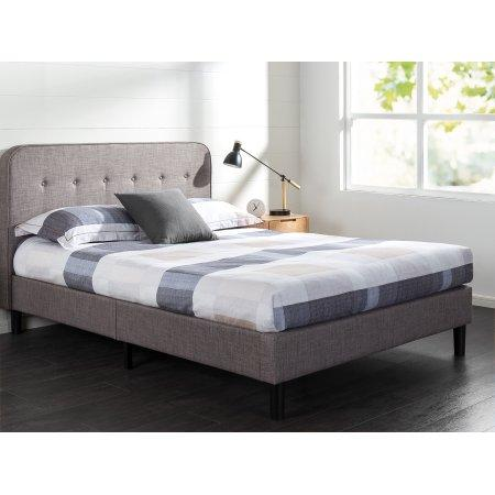 https://www.ebay.com/sch/i.html?_nkw=Zinus+Upholstered+Curved+Platform+Bed+Full&_sacat=0