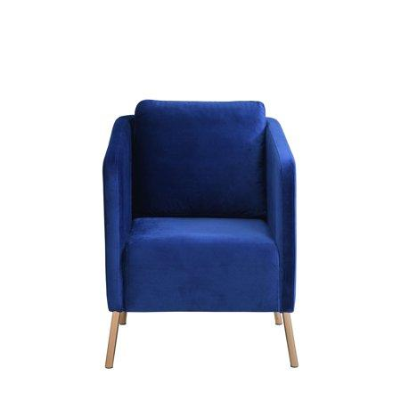 https://www.ebay.com/sch/i.html?_nkw=Mainstays+Velvet+Arm+Chair+with+Gold+Legs+Navy&_sacat=0