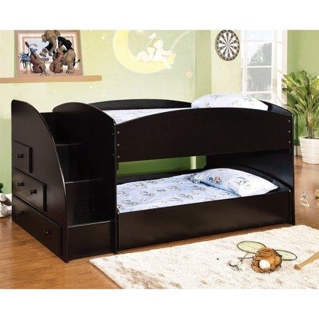 https://www.ebay.com/sch/i.html?_nkw=Furniture+of+America+Ridge+Adjustable+Twin+over+Twin+Bunk+Bed+with+Drawers&_sacat=0
