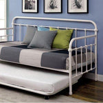 https://www.ebay.com/sch/i.html?_nkw=Claremont+Vintage+White+Metal+Trundle+Bed&_sacat=0