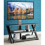 https://www.ebay.com/sch/i.html?_nkw=Whalen+3+in+1+Flat+Panel+TV+Stand+for+TVs+up+to+50+&_sacat=0