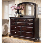 https://www.ebay.com/sch/i.html?_nkw=Signature+Design+by+Ashley+Ridgley+10+Drawer+Dresser+with+Optional+Mirror&_sacat=0