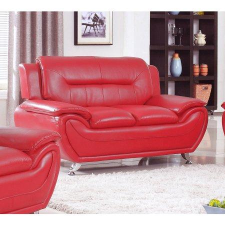 https://www.ebay.com/sch/i.html?_nkw=UFE+Norton+Red+Faux+Leather+Modern+Living+Room+Loveseat&_sacat=0