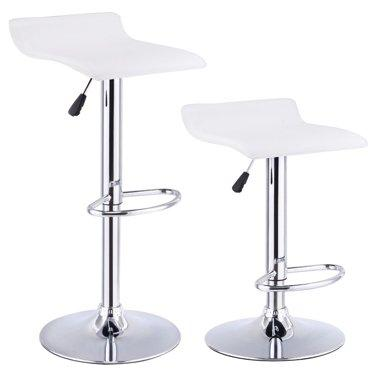 https://www.ebay.com/sch/i.html?_nkw=Goplus+Set+Of+2+Swivel+Bar+Stools+Adjustable+PU+Leather+Backless+Dining+Chair+White&_sacat=0