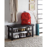 https://www.ebay.com/sch/i.html?_nkw=Convenience+Concepts+Oxford+Utility+Mudroom+Bench+Mutliple+Colors&_sacat=0