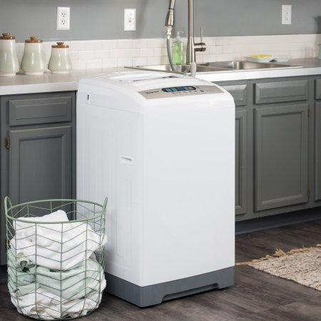 https://www.ebay.com/sch/i.html?_nkw=Magic+Chef+1+6+cu+ft+Topload+Compact+Washer+White&_sacat=0
