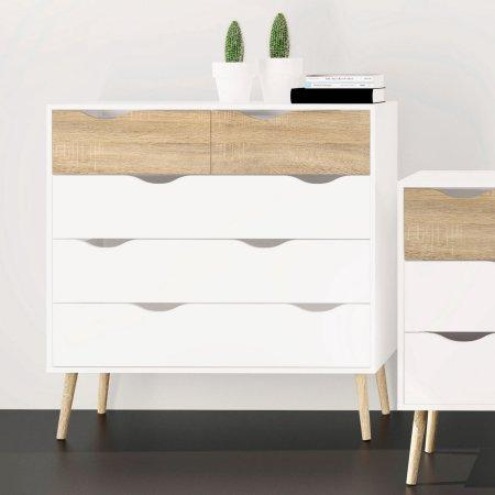 https://www.ebay.com/sch/i.html?_nkw=TVILUM+Diana+5+Drawer+Chest+White+Oak+Structure&_sacat=0