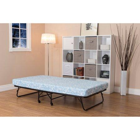 https://www.ebay.com/sch/i.html?_nkw=Dorel+Home+Folding+Guest+Bed+with+5+Mattress+Twin&_sacat=0