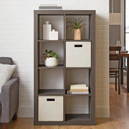 https://www.ebay.com/sch/i.html?_nkw=Better+Homes+and+Gardens+8+Cube+Organizer+Rustic+Grey&_sacat=0