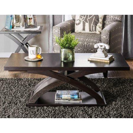 https://www.ebay.com/sch/i.html?_nkw=Furniture+of+America+Monte+Accent+Coffee+Table+Espresso&_sacat=0