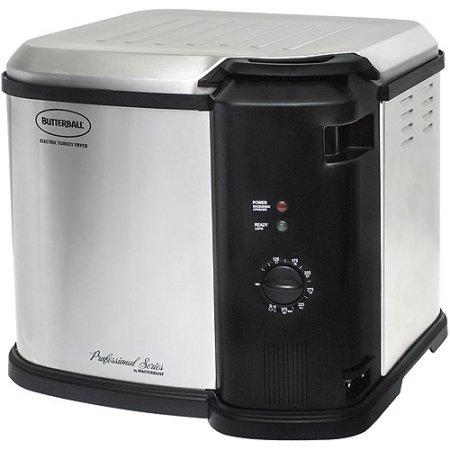 https://www.ebay.com/sch/i.html?_nkw=Butterball+Electric+Fryer+Stainless+Steel+23011014+&_sacat=0