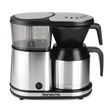 https://www.ebay.com/sch/i.html?_nkw=Bonavita+BV1500TS+5+Cup+Coffee+Maker+with+Thermal+Carafe&_sacat=0
