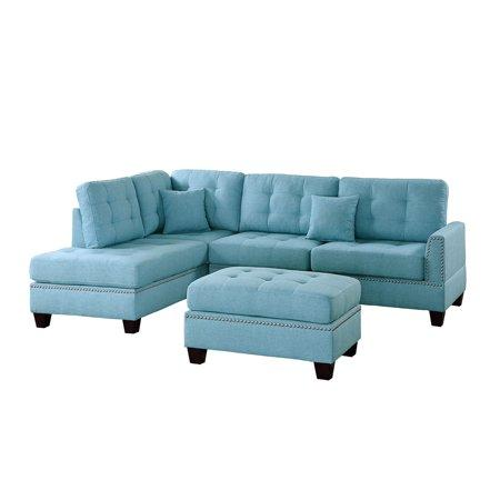 https://www.ebay.com/sch/i.html?_nkw=Bobkona+Adolph+Linen+like+Polyfabric+Left+or+Right+hand+Chaise+Sectional+Set+with+Ottoman+in+Light+Blue+&_sacat=0