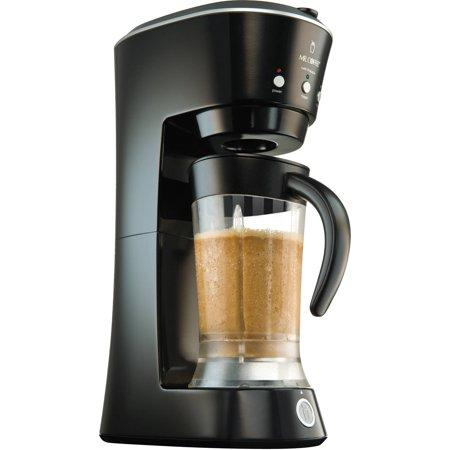 https://www.ebay.com/sch/i.html?_nkw=Mr+Coffee+Frappe+Maker&_sacat=0
