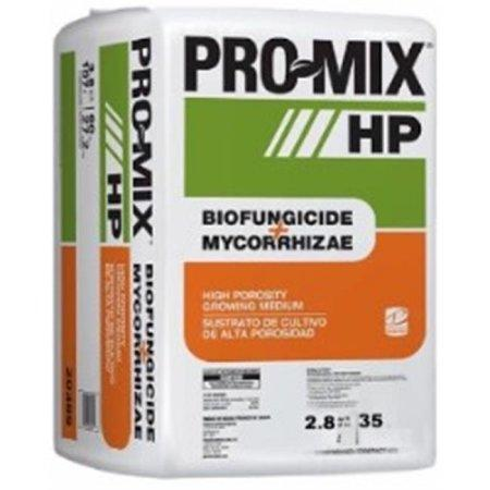 https://www.ebay.com/sch/i.html?_nkw=Premier+PRO+MIX+HP+Biofungicide+Mycorrhizae+High+Porosity+Grower+Mix&_sacat=0
