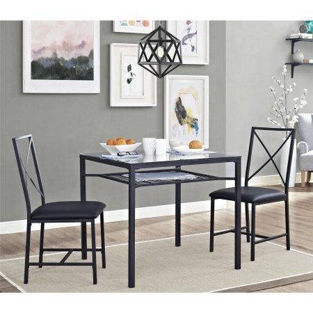 https://www.ebay.com/sch/i.html?_nkw=Mainstays+3+Piece+Metal+and+Glass+Dinette+Black&_sacat=0