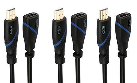 https://www.ebay.com/sch/i.html?_nkw=C+E+3+Pack+High+Speed+HDMI+Cable+Extension+Male+to+Female+10+Feet+Supports+Ethernet+3D+and+Audio+Return+CNE513003&_sacat=0