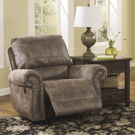 https://www.ebay.com/sch/i.html?_nkw=Ashley+Furniture+Oberson+Swivel+Glider+Recliner+in+Gunsmoke&_sacat=0