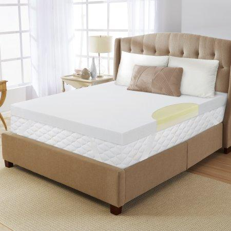 https://www.ebay.com/sch/i.html?_nkw=Dream+Serenity+4+True+Support+Mattress+Topper&_sacat=0