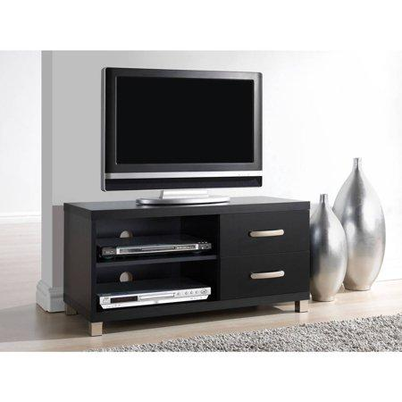 https://www.ebay.com/sch/i.html?_nkw=Techni+Mobili+2+Drawer+TV+Cabinet+Black&_sacat=0