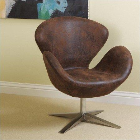 https://www.ebay.com/sch/i.html?_nkw=Trent+Home+Liza+Modern+Petal+Leather+Chair+in+Brown&_sacat=0