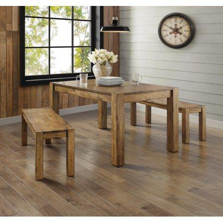 https://www.ebay.com/sch/i.html?_nkw=Better+Homes+and+Gardens+Mix+and+Match+Rustic+Dining+Sets&_sacat=0