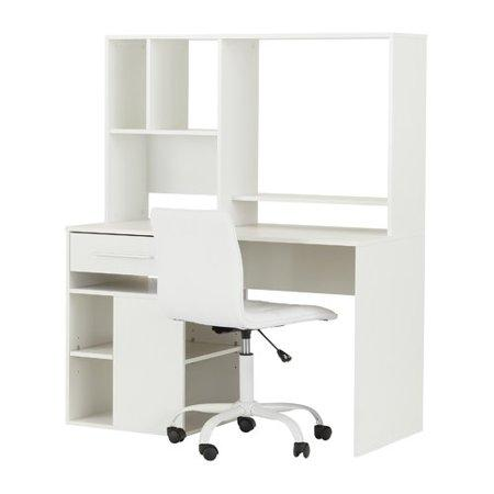 https://www.ebay.com/sch/i.html?_nkw=South+Shore+Annexe+Desk+and+White+Office+Chair+with+Quilted+Seat+Multiple+Finishes+Available&_sacat=0