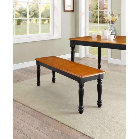 https://www.ebay.com/sch/i.html?_nkw=Better+Homes+and+Gardens+Autumn+Lane+Farmhouse+Bench+Black+and+Oak&_sacat=0