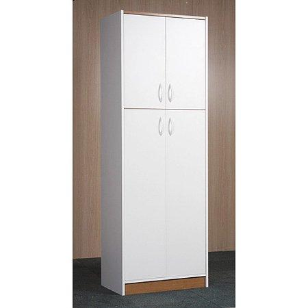 https://www.ebay.com/sch/i.html?_nkw=Orion+4+Door+Kitchen+Pantry+White&_sacat=0