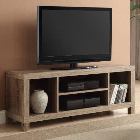 https://www.ebay.com/sch/i.html?_nkw=Cross+Mill+Rustic+Oak+TV+Stand+for+TVs+up+to+42+&_sacat=0