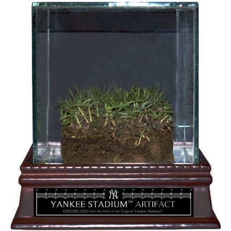 https://www.ebay.com/sch/i.html?_nkw=Steiner+Sports+Original+Yankee+Stadium+Freeze+Dried+Grass+with+Glass+Display+Case&_sacat=0