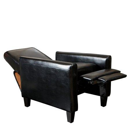 https://www.ebay.com/sch/i.html?_nkw=Paris+Black+Bonded+Leather+Recliner+Club+Chair&_sacat=0