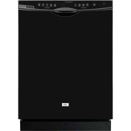 https://www.ebay.com/sch/i.html?_nkw=Haier+Energy+Star+Rated+Dishwasher+with+SteamRite+Technology+Black&_sacat=0