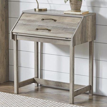 https://www.ebay.com/sch/i.html?_nkw=Better+Homes+and+Gardens+Modern+Farmhouse+Desk+Rustic+Gray+Finish&_sacat=0