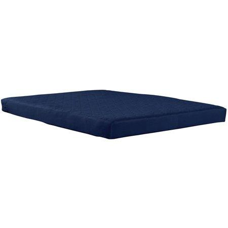 https://www.ebay.com/sch/i.html?_nkw=Dorel+Home+6+Full+Quilted+Top+Bunk+Bed+Mattress+Navy&_sacat=0