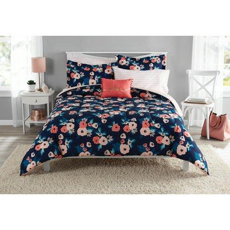 https://www.ebay.com/sch/i.html?_nkw=Mainstays+Garden+Floral+Bed+in+a+Bag&_sacat=0