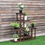 https://www.ebay.com/sch/i.html?_nkw=Goplus+Outdoor+Wooden+Plant+Flower+Display+Stand+6+Wood+Shelf+Storage+Rack+Garden&_sacat=0