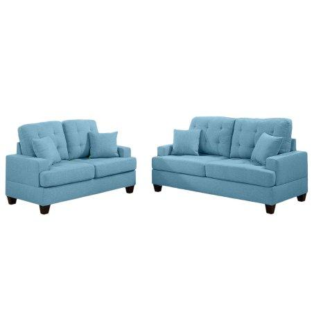 https://www.ebay.com/sch/i.html?_nkw=Bobkona+Spencer+Linen+like+Polyfabric+2+Piece+Sofa+and+Loveseat+Set+in+Blue+&_sacat=0