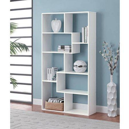 https://www.ebay.com/sch/i.html?_nkw=Mainstays+Home+8+Shelf+Bookcase+Multiple+Finishes&_sacat=0