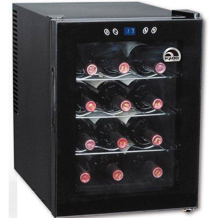 https://www.ebay.com/sch/i.html?_nkw=Igloo+Premium+Black+12+bottle+Wine+Cooler+with+Digital+Temperature+Controls&_sacat=0