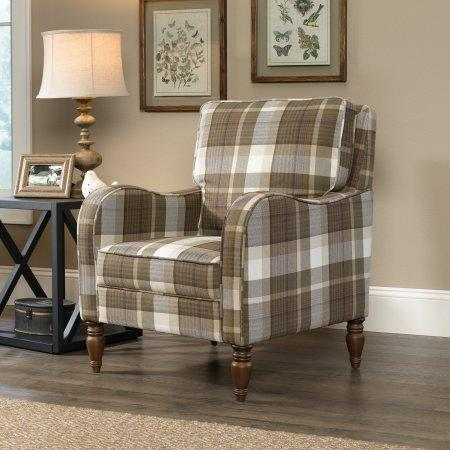 https://www.ebay.com/sch/i.html?_nkw=Sauder+New+Grange+Accent+Chair+Plaid&_sacat=0