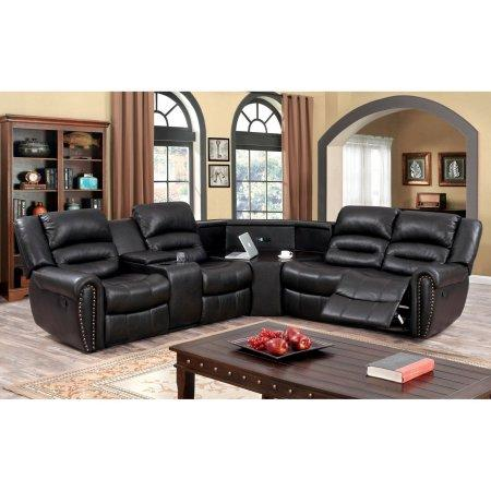 https://www.ebay.com/sch/i.html?_nkw=Furniture+of+America+Mcclaran+Sectional+Sofa+with+Center+Power+Access+Console&_sacat=0